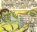 Action Comics Vol 1 349/Images