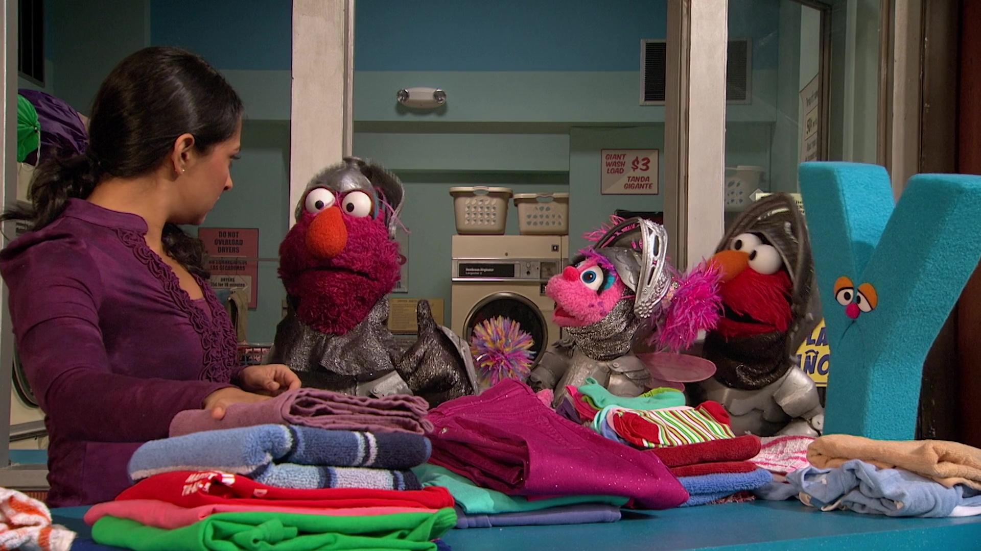 Sesame Street 4192 Related Keywords & Suggestions - Sesame