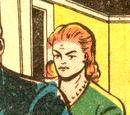 Star-Spangled Comics Vol 1 1/Images