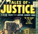 Tales of Justice Vol 1 62