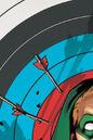 Green Arrow Vol 4 13 Textless.jpg