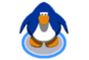 ClubPenguin player.png