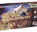9748 Droid Developer Kit