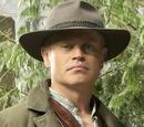 Wyatt Cain
