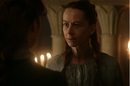 Lysa.png