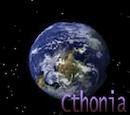 Cthonia