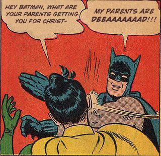 Joyeux Noël 2014 Batman_christmas