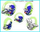 Gear10 (1).jpg