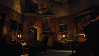 Torre Di Grifondoro Italian Harry Potter Wiki