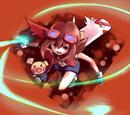 Ranger (class)