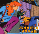 Jennifer Novak (Impact)