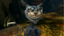 Cheshire Cat in Vale of Tears.png