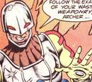 Detective Comics Vol 1 533/Images