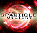 The Sparticle Mystery Wiki