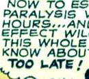 Action Comics Vol 1 348/Images