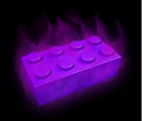 Maelstrom-Infected Brick.png