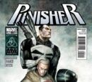 Punisher: In the Blood Vol 1 5