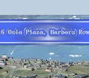 15 Oslo Plaza, Harbors Row Planet Nilfeheim