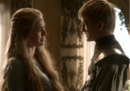 Cersei-joffrey.png
