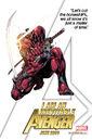 0012 avengers deadpool-1-.jpg