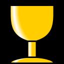 gold pokal