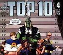 Top 10 Vol 1 4