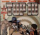 Top 10 Vol 1 7