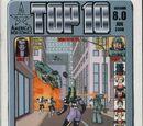 Top 10 Vol 1 8