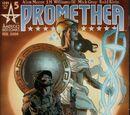 Promethea Vol 1 5