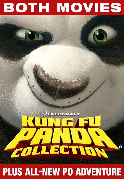 500px-Kung_Fu_Panda_Collection.jpg