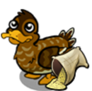Feed Duck-icon.png