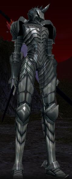 wiki dark knight