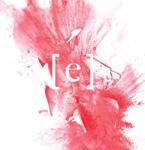 [Biografía] Epik High 399px-Album-epik-high-e