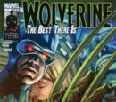 Wolverine: The Best There Is Vol 1 7