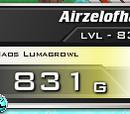 Airzel-of-Haos