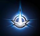 Nexus Council Quad Alliance