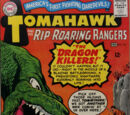 Tomahawk Vol 1 102