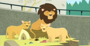 180px-Kid_Vs_Kat_Short_-_Lions_And_Tigers_And_Kat..._Oh_My%21_%288%29.png