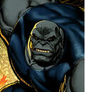Bruce Banner (Earth-1610) from Ultimate X Vol 1 5.jpg
