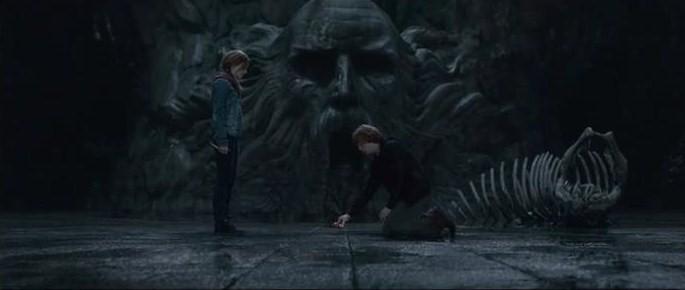Hermione Granger - Harry Potter Wiki