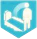 Image - Quick Revive Zombies Icon.png - The Call of Duty ...