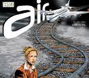 Air Vol 1 13