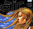 Air Vol 1 19