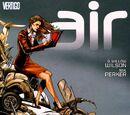 Air Vol 1 20