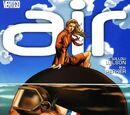 Air Vol 1 21
