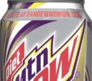 FanDEWmonium