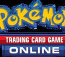 JCC Pokémon Online