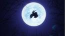 Reigai-Ikkaku attacks Shuhei.png