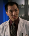 Dr. Kim.png