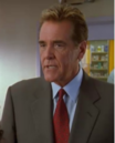Chuck Woolery.png